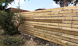 tall-timber-garden-fence
