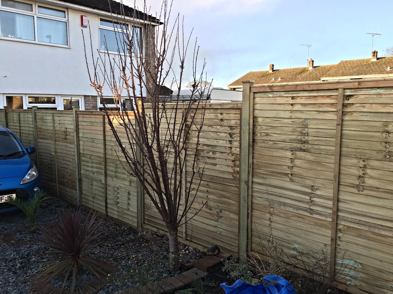 garden-fence-panel-bristol