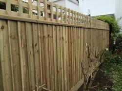 garden-fencing-bristol