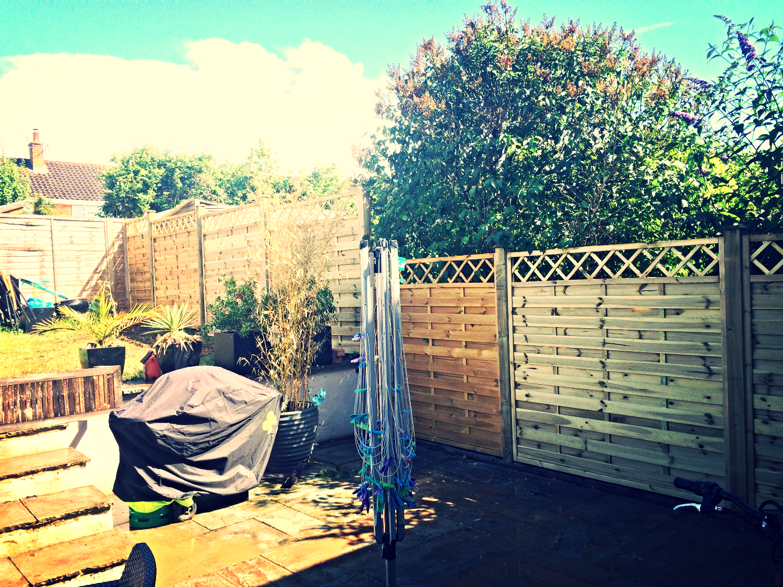 fence-panel-bristol_edited