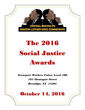 social justice awards click here for the 2017 2018 art essay poetry contests