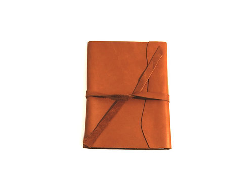 Journal / notebook