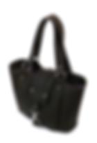 handcrafted handmade handbag purse