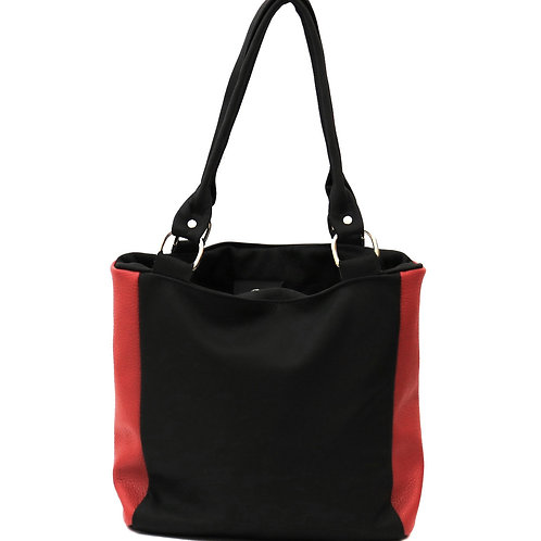 Easy Going Tote