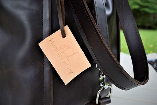 handcrafted handbag purse handmade