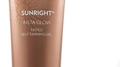 InstaGlow Self Tanning Gel