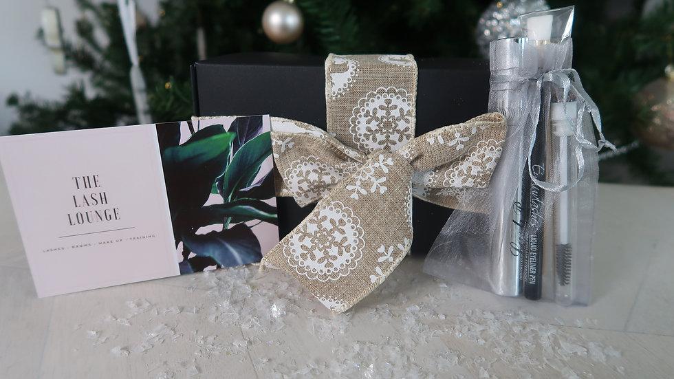 Standard Lash Gift Box
