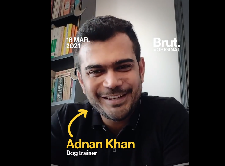 Adnan Khan-BrutIndia.PNG
