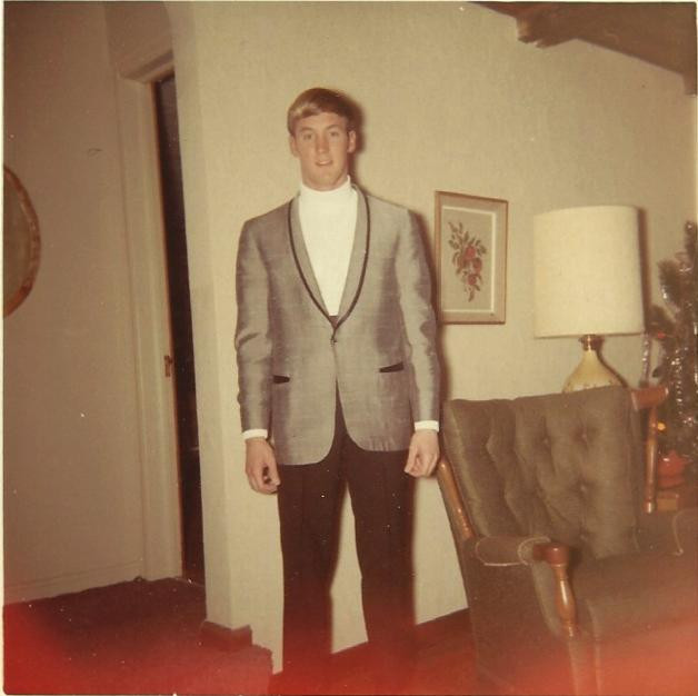 dale60-70s.jpg