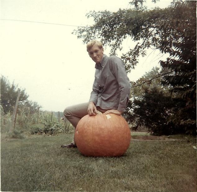 dadgrewthispumpkin.jpg
