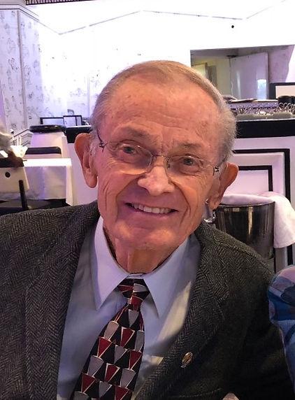 Joseph Dyson Profile Pic.jpeg