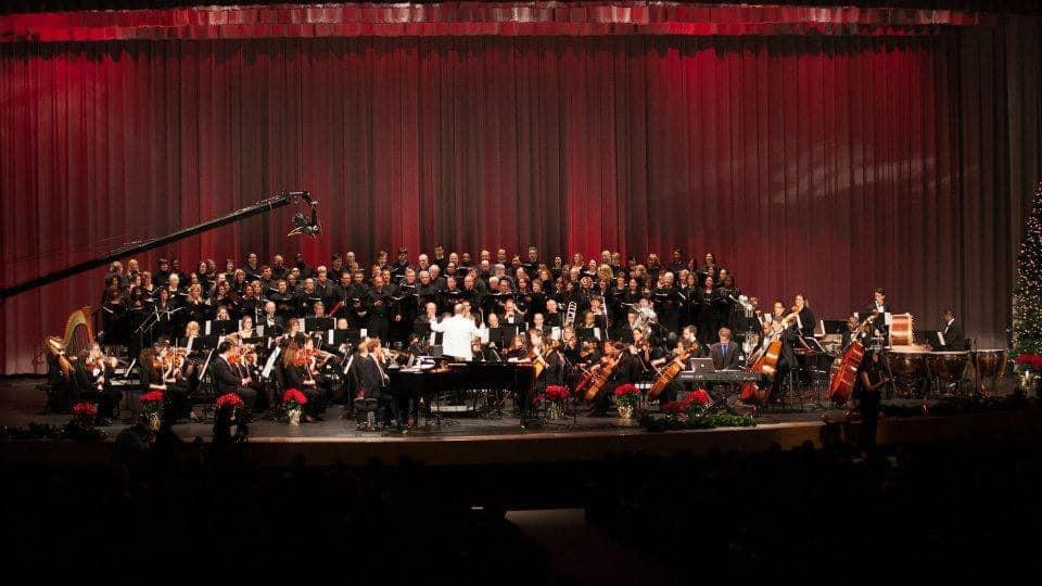 david sheets, orchestral director.jpg