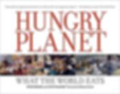 hungry planet.jpg
