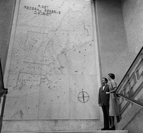 marble_map_landing_crop.jpg