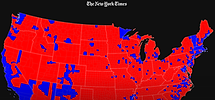 NYT_electionmap.png