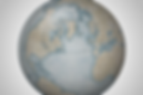 nelson_globe.png