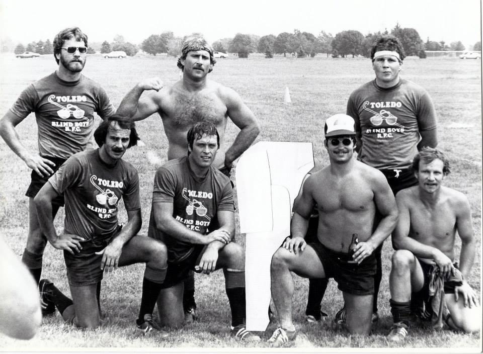 Ohio 7s 78 champs