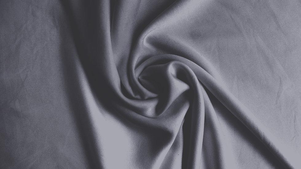 Juego de sábanas - Grey