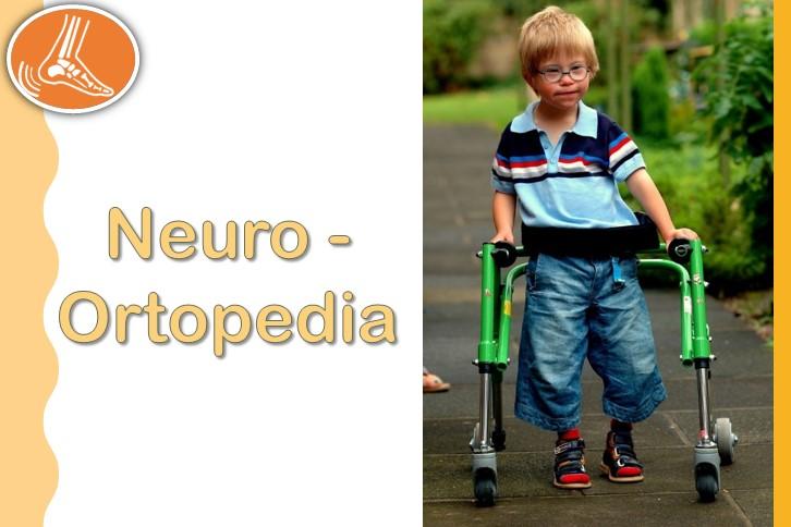 Neuro-Ortopedia
