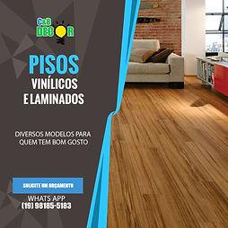 PISOS.jpg