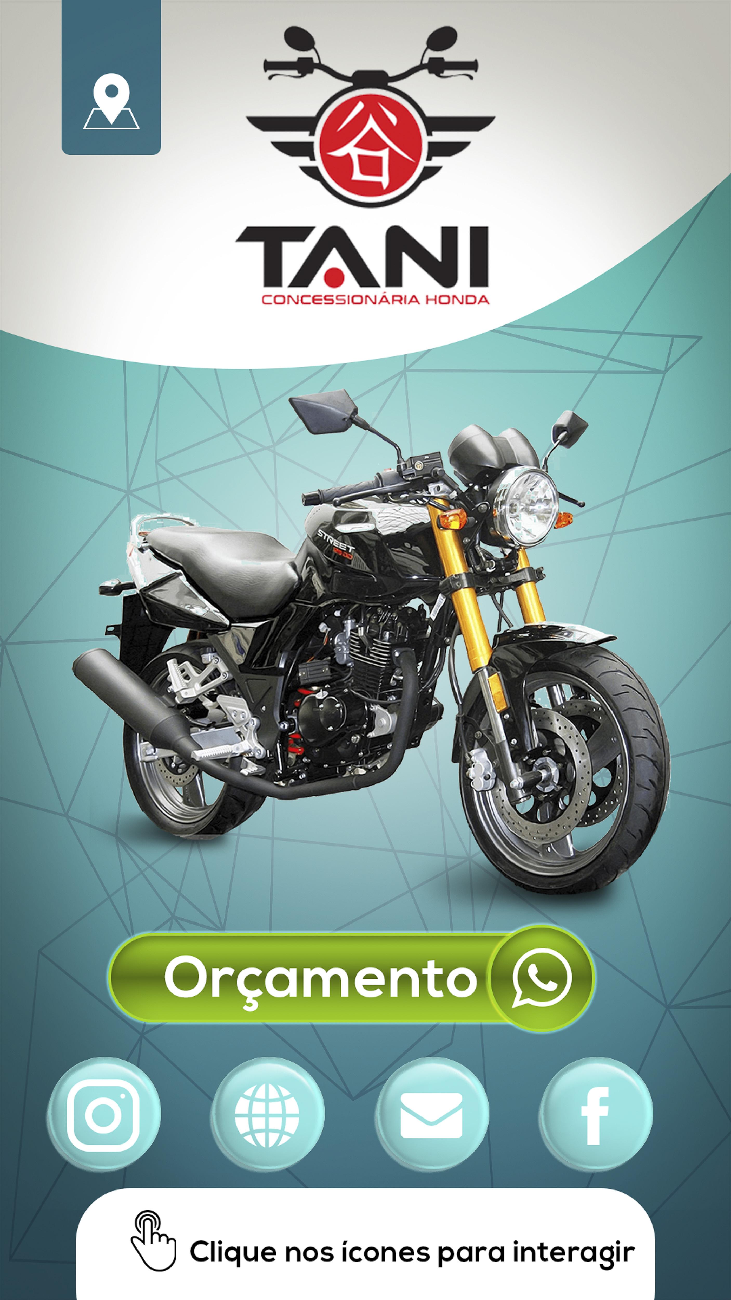 Inter-2297