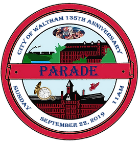135th parade logo_transparent.png