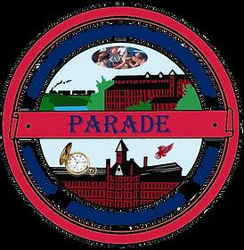 135th parade logo_transparent.png