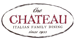 Chateau-Restaurant_transparent.png