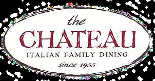 Chateau-Restaurant_transparent.png
