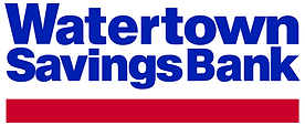 watertownsavings.png