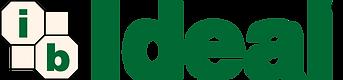 Ideal-logo-RGB.png