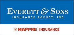 Everett-MAPFRE_Logo_CMYK_Outline.jpg