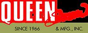 queen screw.png