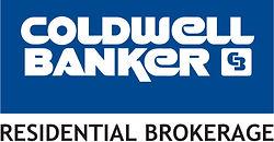 cb-brokerage-color-jpg-261439.jpg