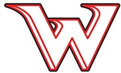 Waltham W.jpg
