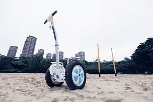 Airwheel_s5-6.jpg