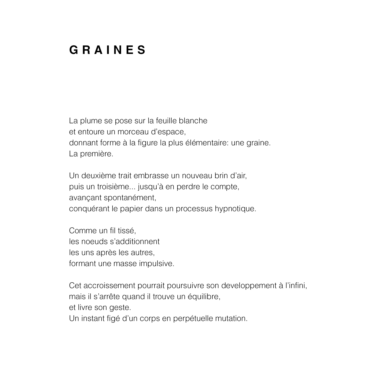 GRAINES_PedroTASENDE©2019_-_texte