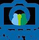 Photofold Logo RGB -04.png