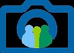 Photofold Logo RGB -02.png