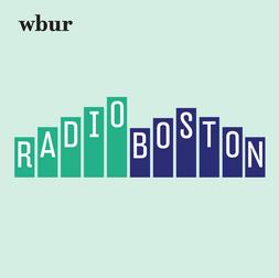 WBUR | Radio Boston 12/17/20