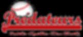 Logo_des_Prédateurs_Sainte-Agathe-des-Mo
