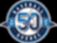 logo_bq_50ans.png