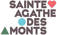 Sainte-Agathe-Des-Monts_logo_RGB.jpg