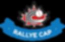 Rallye_Cap.png