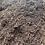 Thumbnail: Bulk CoCo Brown Mulch
