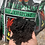 Thumbnail: Compost