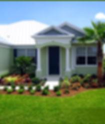 Florida Landscaping, Pinellas
