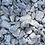 Thumbnail: White Marble