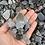 Thumbnail: 'Salt and Pepper' Granite