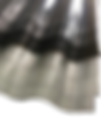 policarbonato sinusoidal t101 en cordoba